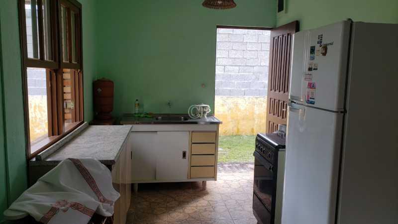 FOTO 3 - CASA EM TERRENO PLANO, PRÓXIMO DA AVENIDA, CICLOVIA E MARIMA - ILCA00110 - 4