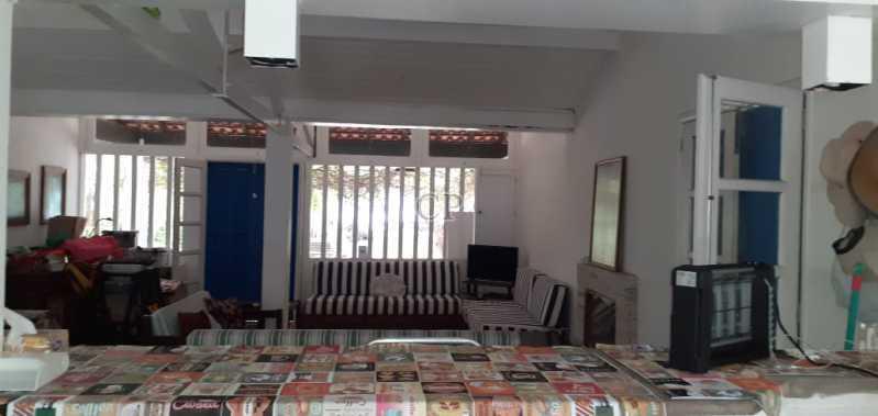 45f6c55b-3b1e-4e93-8805-82f733 - Casa à venda Ilhabela,SP Saco da Capela - R$ 6.500.000 - ILCA00119 - 4