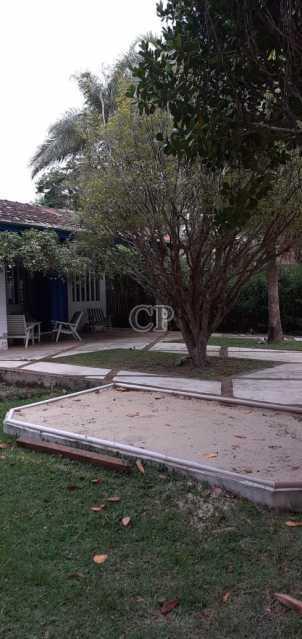 2394c1fb-3e1e-4c87-8b42-6954e5 - Casa à venda Ilhabela,SP Saco da Capela - R$ 6.500.000 - ILCA00119 - 8