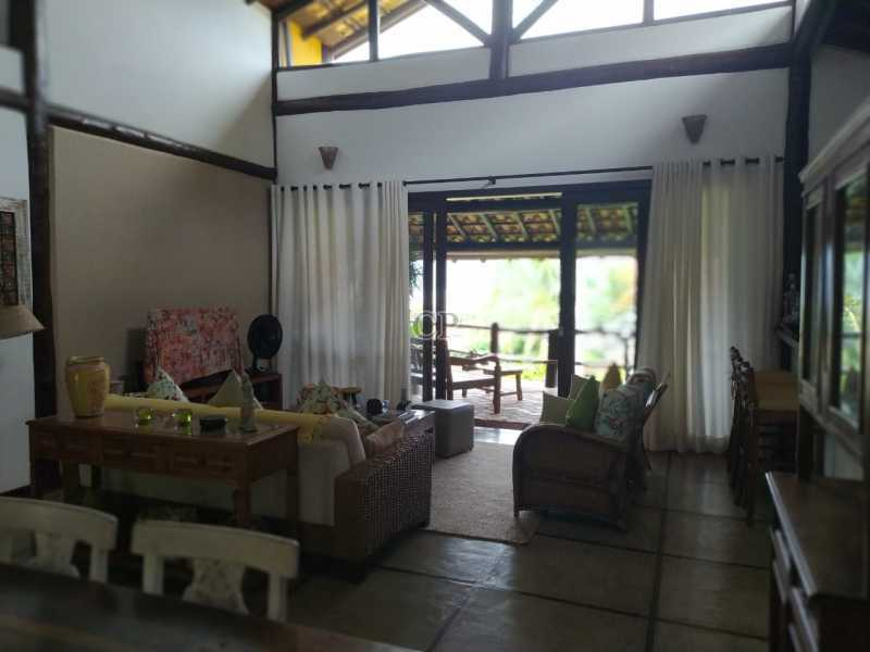 5ecf3782-81c9-4134-ad7c-bdcee6 - Casa em Condomínio 4 quartos à venda Ilhabela,SP - R$ 1.800.000 - ILCN40021 - 6