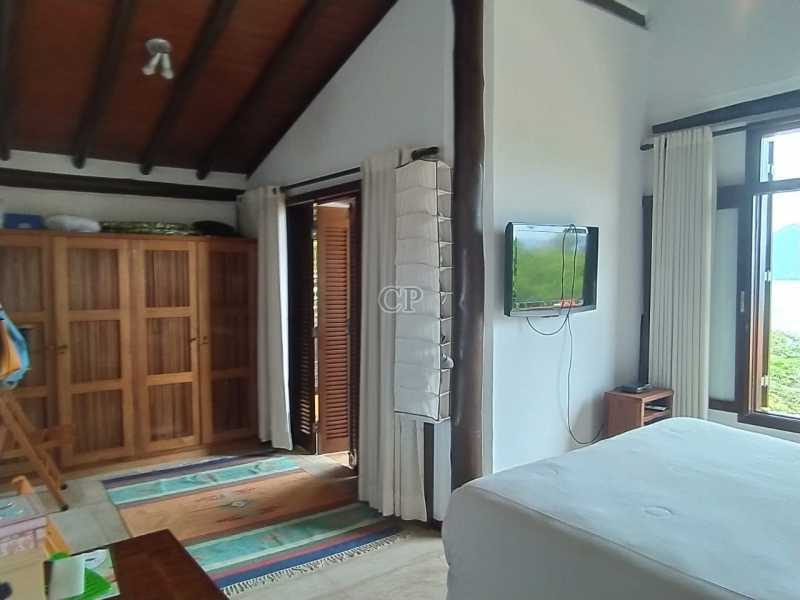 8e74d2e8-3fd1-4bd0-94f6-5850ca - Casa em Condomínio 4 quartos à venda Ilhabela,SP - R$ 1.800.000 - ILCN40021 - 10