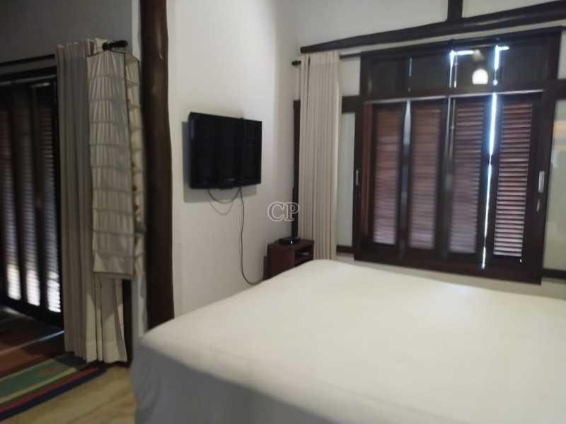 67a7482d-f51d-44e8-8071-3eaee3 - Casa em Condomínio 4 quartos à venda Ilhabela,SP - R$ 1.800.000 - ILCN40021 - 11