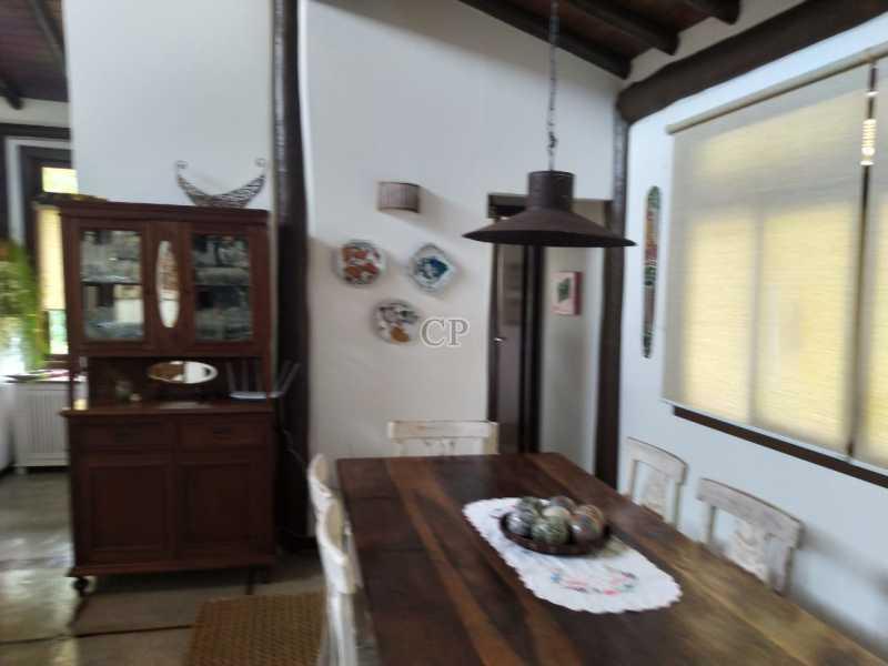 000749a4-a414-415e-bc3c-b21b62 - Casa em Condomínio 4 quartos à venda Ilhabela,SP - R$ 1.800.000 - ILCN40021 - 7