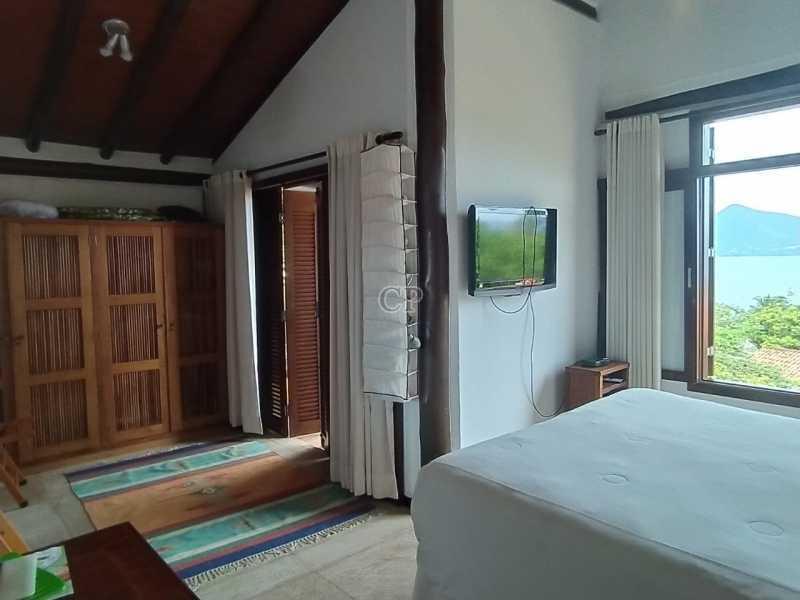 9419b29c-8dad-47c4-8b83-d5055a - Casa em Condomínio 4 quartos à venda Ilhabela,SP - R$ 1.800.000 - ILCN40021 - 12