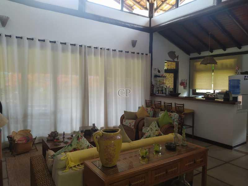 13358e4a-8b87-4969-be1b-92fb9b - Casa em Condomínio 4 quartos à venda Ilhabela,SP - R$ 1.800.000 - ILCN40021 - 5