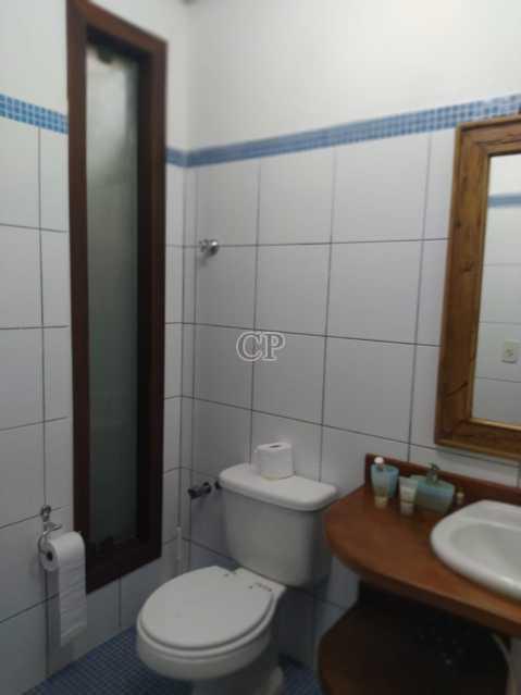 bedba977-bb37-4c9c-87e9-da830c - Casa em Condomínio 4 quartos à venda Ilhabela,SP - R$ 1.800.000 - ILCN40021 - 13