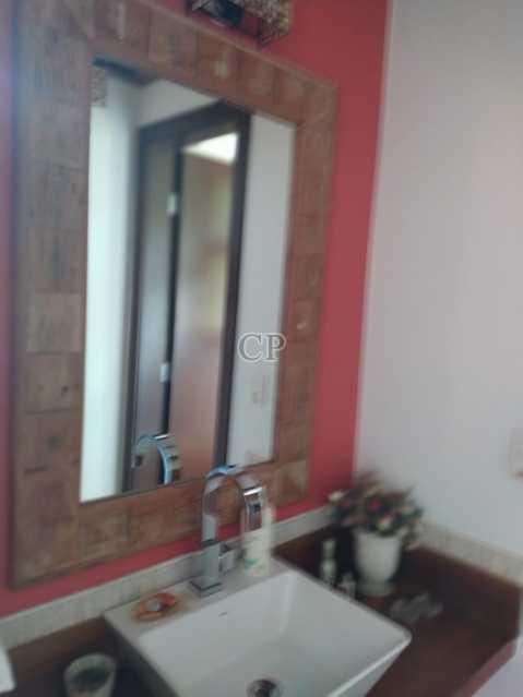 d1248b50-bfab-4b0f-b6e4-9c49cf - Casa em Condomínio 4 quartos à venda Ilhabela,SP - R$ 1.800.000 - ILCN40021 - 15