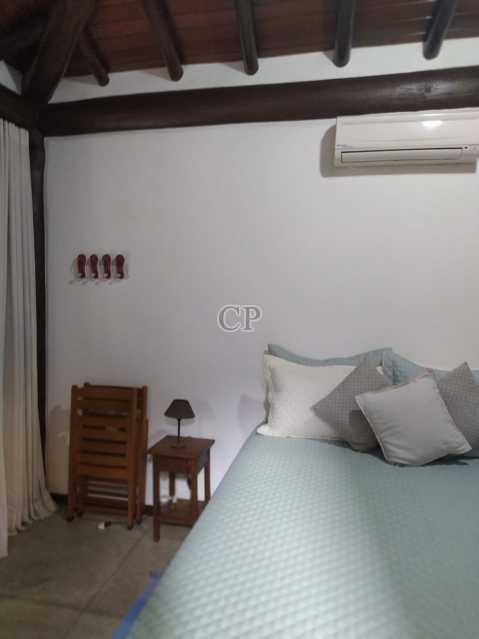 db290a59-1469-41e6-b9ed-b609f2 - Casa em Condomínio 4 quartos à venda Ilhabela,SP - R$ 1.800.000 - ILCN40021 - 14