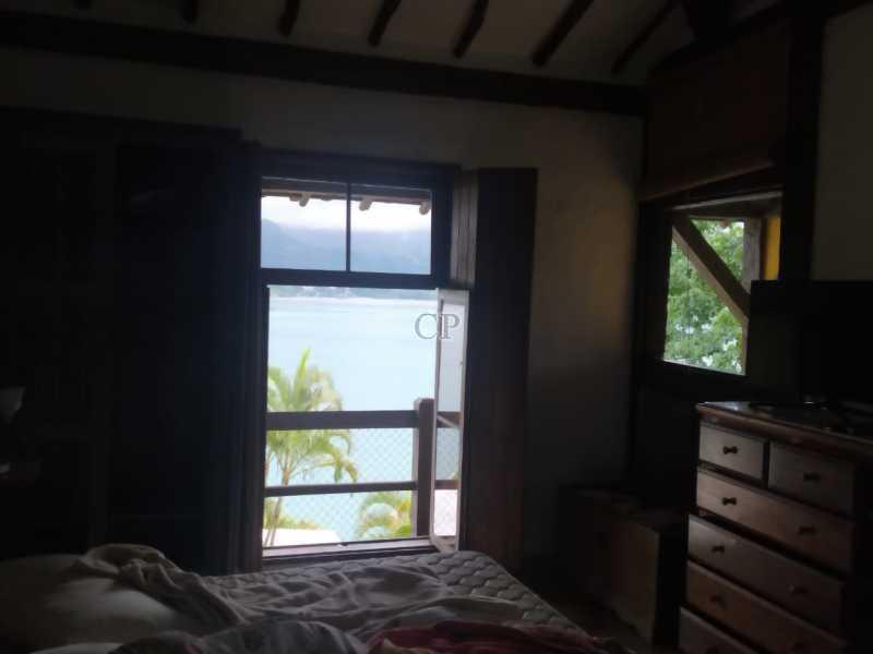 5b262cea-324b-4b1c-af81-32fe01 - Casa em Condomínio 3 quartos à venda Ilhabela,SP - R$ 1.600.000 - ILCN30030 - 10