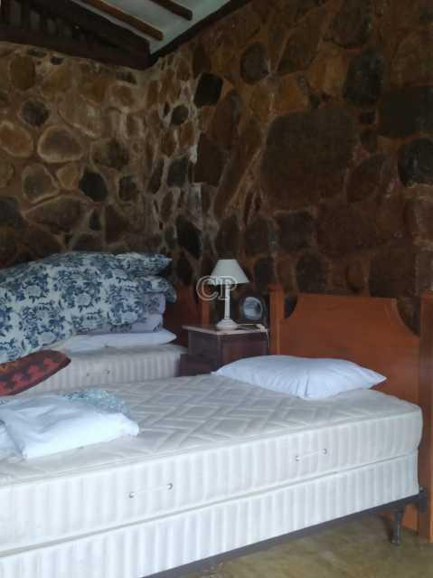 871d7a66-1bad-423a-a416-241821 - Casa em Condomínio 3 quartos à venda Ilhabela,SP - R$ 1.600.000 - ILCN30030 - 12
