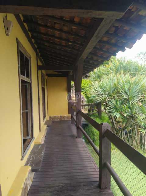 04182b51-55fd-40c0-aae1-1ce7d8 - Casa em Condomínio 3 quartos à venda Ilhabela,SP - R$ 1.600.000 - ILCN30030 - 19