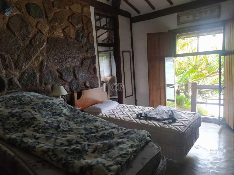 50384703-599e-4db0-b317-6dbdd7 - Casa em Condomínio 3 quartos à venda Ilhabela,SP - R$ 1.600.000 - ILCN30030 - 16
