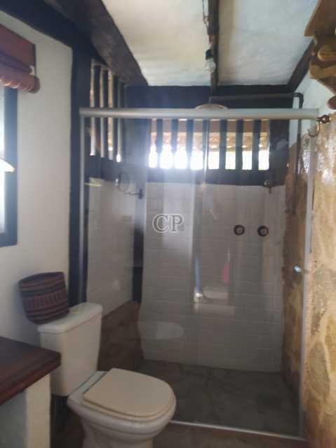 af78e149-2104-4007-a117-2febfa - Casa em Condomínio 3 quartos à venda Ilhabela,SP - R$ 1.600.000 - ILCN30030 - 18