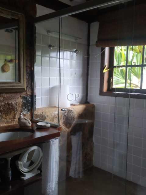 c512ab86-d03e-45e2-b993-671091 - Casa em Condomínio 3 quartos à venda Ilhabela,SP - R$ 1.600.000 - ILCN30030 - 17