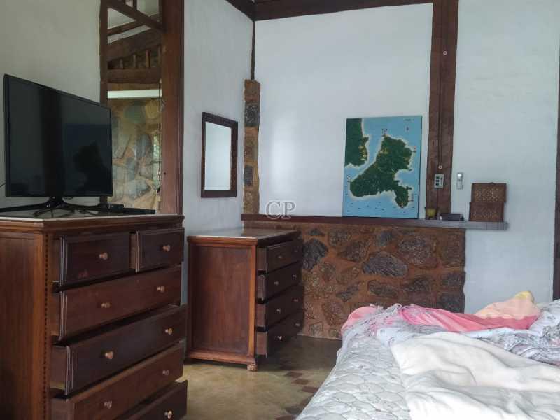 d4b31631-09b6-4bc8-b3af-f48153 - Casa em Condomínio 3 quartos à venda Ilhabela,SP - R$ 1.600.000 - ILCN30030 - 14