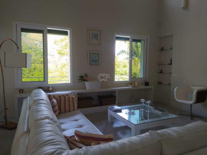 7ac19d66-018c-4628-a940-17bf1d - Casa 7 quartos à venda Ilhabela,SP - R$ 3.900.000 - ILCA70004 - 4
