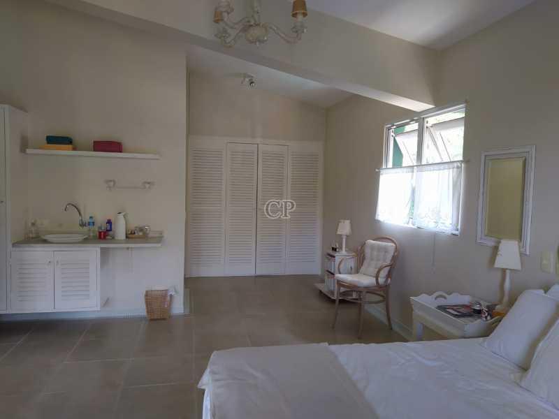 8e55954d-7750-4522-963e-7824f5 - Casa 7 quartos à venda Ilhabela,SP - R$ 3.900.000 - ILCA70004 - 9
