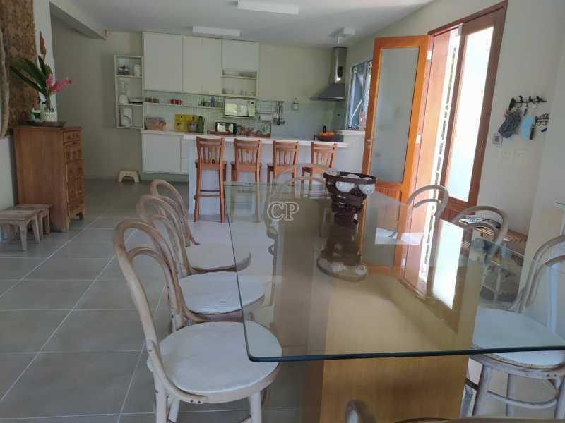37dc5740-2609-46ad-aa6b-b621fa - Casa 7 quartos à venda Ilhabela,SP - R$ 3.900.000 - ILCA70004 - 5