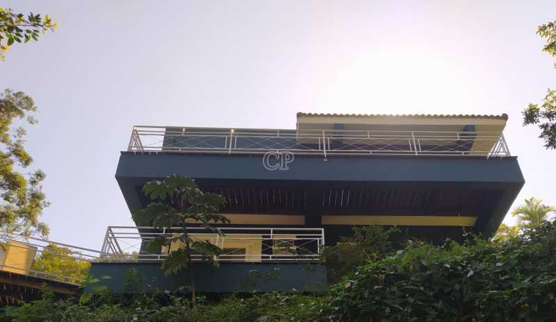 4660f9fe-7e59-46f8-907c-5f8cf8 - Casa 7 quartos à venda Ilhabela,SP - R$ 3.900.000 - ILCA70004 - 23