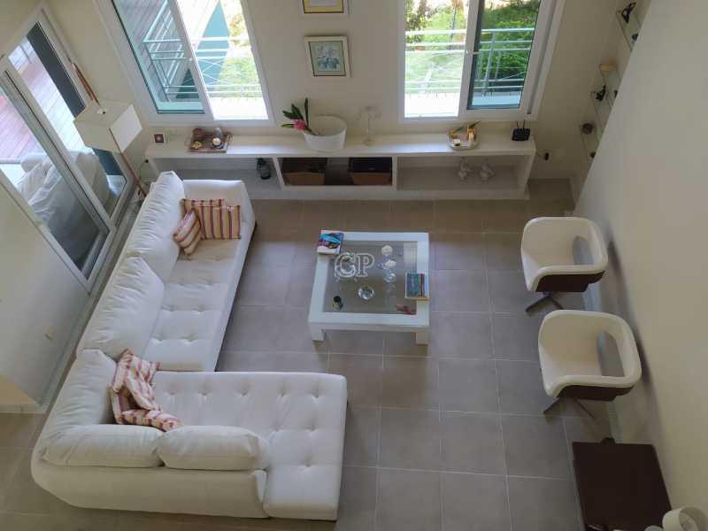 69263211-951f-46be-ad24-d63b98 - Casa 7 quartos à venda Ilhabela,SP - R$ 3.900.000 - ILCA70004 - 3