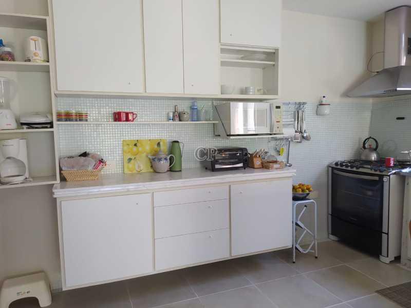 b1498085-5ad0-43c1-8cef-572983 - Casa 7 quartos à venda Ilhabela,SP - R$ 3.900.000 - ILCA70004 - 7
