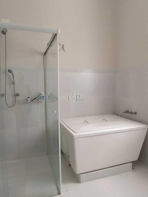 bbd43680-b720-4fa2-a201-604020 - Casa 7 quartos à venda Ilhabela,SP - R$ 3.900.000 - ILCA70004 - 13