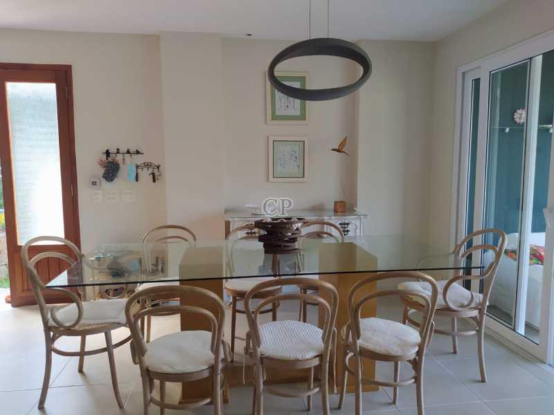 c3422b72-4cdd-4f1e-a040-9906ae - Casa 7 quartos à venda Ilhabela,SP - R$ 3.900.000 - ILCA70004 - 6