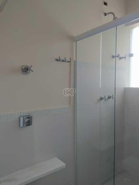 4943d9f4-9023-4312-a484-a7ddd2 - Casa 7 quartos à venda Ilhabela,SP - R$ 3.900.000 - ILCA70004 - 18