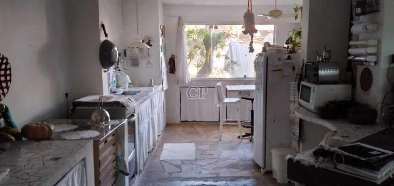 5de4ef9d-10b4-4ef7-9150-46cc0e - CASA NO CENTRO COMERCIAL, EXCELENTE LOCALIZAÇÃO - ILCA20078 - 4