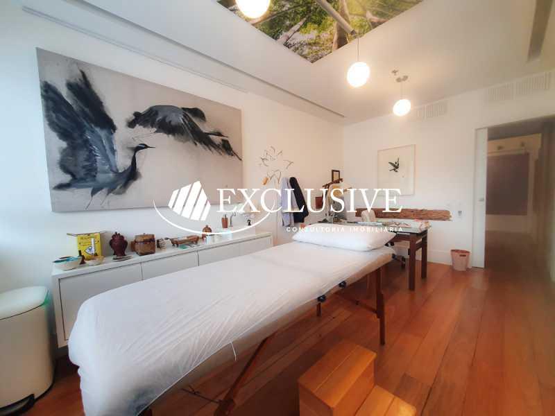 8d940ed0-89da-41c1-aa88-4987df - Sala Comercial 27m² à venda Ipanema, Rio de Janeiro - R$ 950.000 - SL1577 - 12