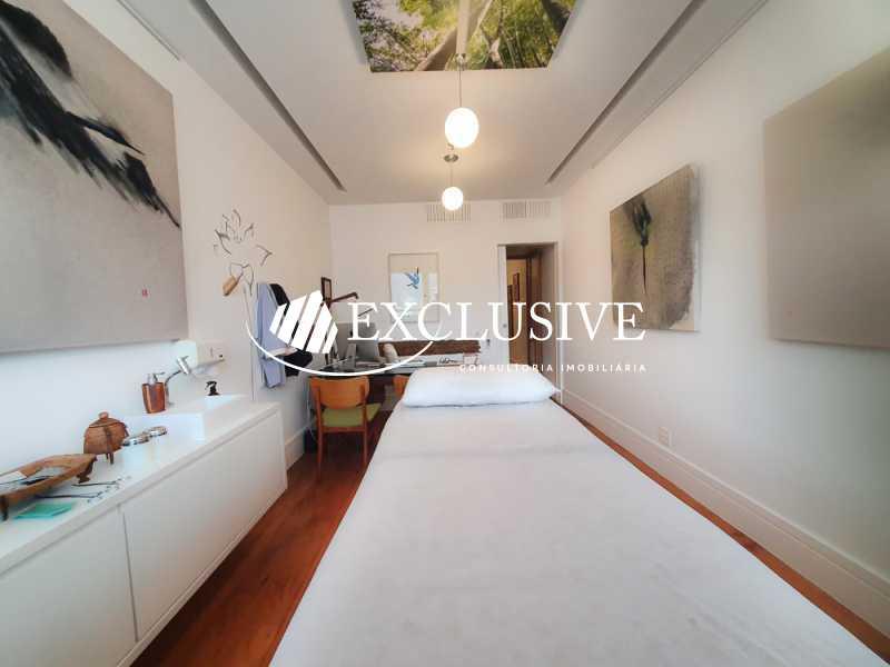 19b2b405-f331-4028-922b-8c976d - Sala Comercial 27m² à venda Ipanema, Rio de Janeiro - R$ 950.000 - SL1577 - 13