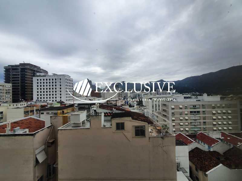 2286a2e6-c73e-4d06-b690-fe05c8 - Sala Comercial 27m² à venda Ipanema, Rio de Janeiro - R$ 950.000 - SL1577 - 10