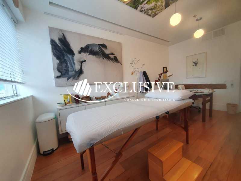 d638a6f4-f6a5-4a13-b471-03c599 - Sala Comercial 27m² à venda Ipanema, Rio de Janeiro - R$ 950.000 - SL1577 - 17