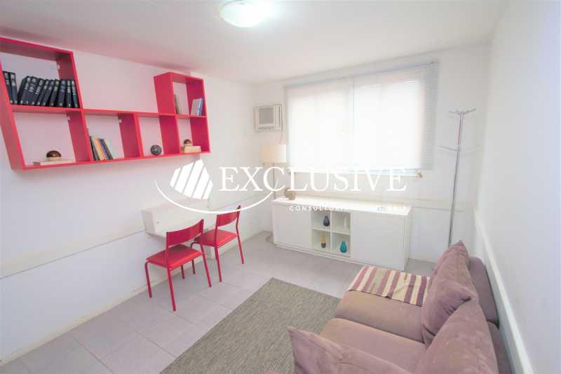 IMG_2880 - Sala Comercial 148m² para venda e aluguel Rua Maria Quitéria,Ipanema, Rio de Janeiro - R$ 3.000.000 - SL1581 - 8