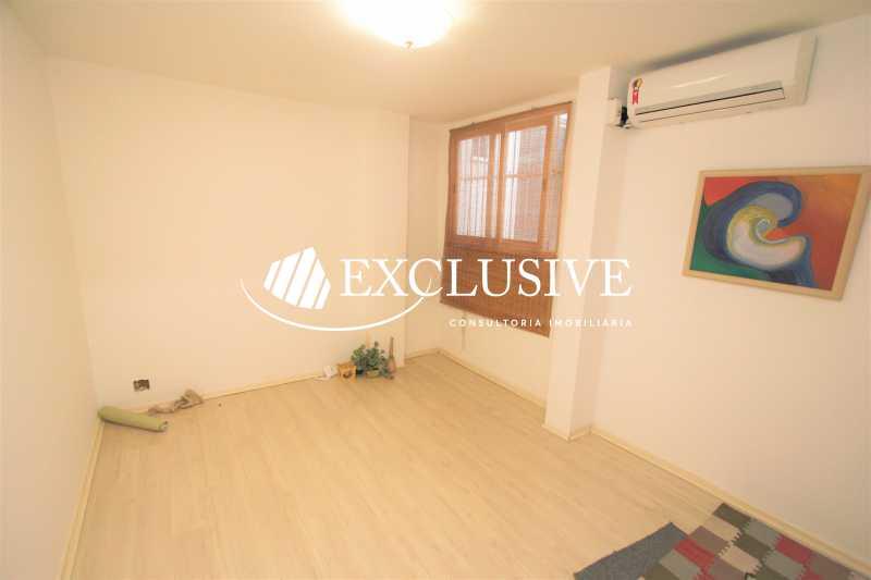 IMG_2884 - Sala Comercial 148m² para venda e aluguel Rua Maria Quitéria,Ipanema, Rio de Janeiro - R$ 3.000.000 - SL1581 - 12