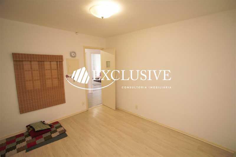 IMG_2886 - Sala Comercial 148m² para venda e aluguel Rua Maria Quitéria,Ipanema, Rio de Janeiro - R$ 3.000.000 - SL1581 - 14