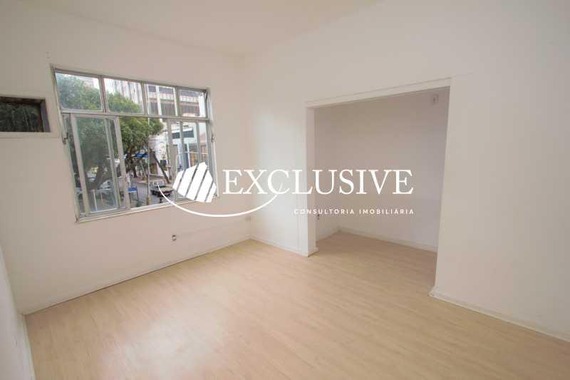 IMG_2898 - Sala Comercial 148m² para venda e aluguel Rua Maria Quitéria,Ipanema, Rio de Janeiro - R$ 3.000.000 - SL1581 - 1