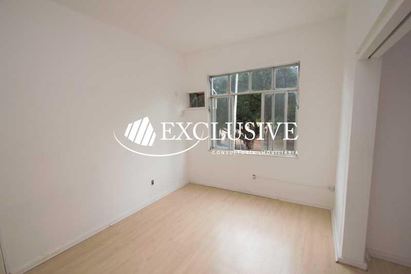 IMG_2899 - Sala Comercial 148m² para venda e aluguel Rua Maria Quitéria,Ipanema, Rio de Janeiro - R$ 3.000.000 - SL1581 - 23