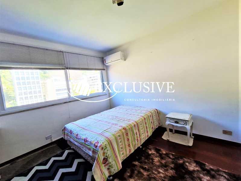 1ebf490c-1c25-4500-bdc5-6db4b6 - Cobertura à venda Avenida Delfim Moreira,Leblon, Rio de Janeiro - R$ 6.500.000 - COB0042 - 24