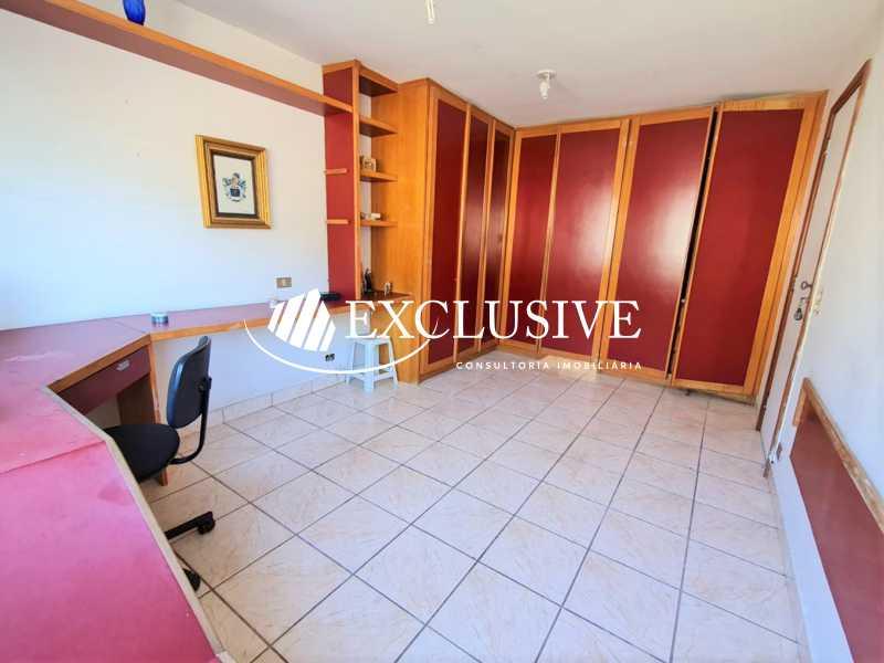 9d2f99f4-85f4-4db1-b846-7f24f4 - Cobertura à venda Avenida Delfim Moreira,Leblon, Rio de Janeiro - R$ 6.500.000 - COB0042 - 13
