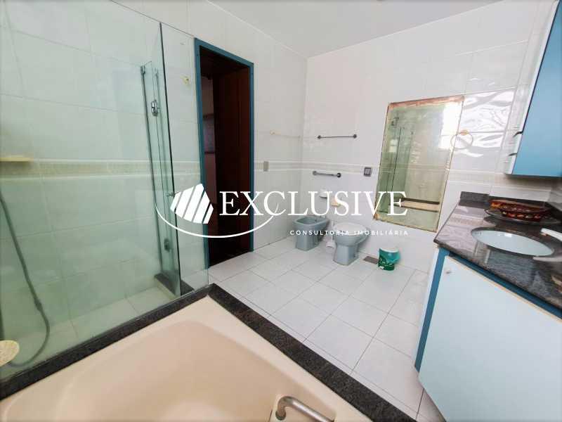 24d5d40e-c302-4ae8-a9d9-3fd129 - Cobertura à venda Avenida Delfim Moreira,Leblon, Rio de Janeiro - R$ 6.500.000 - COB0042 - 29