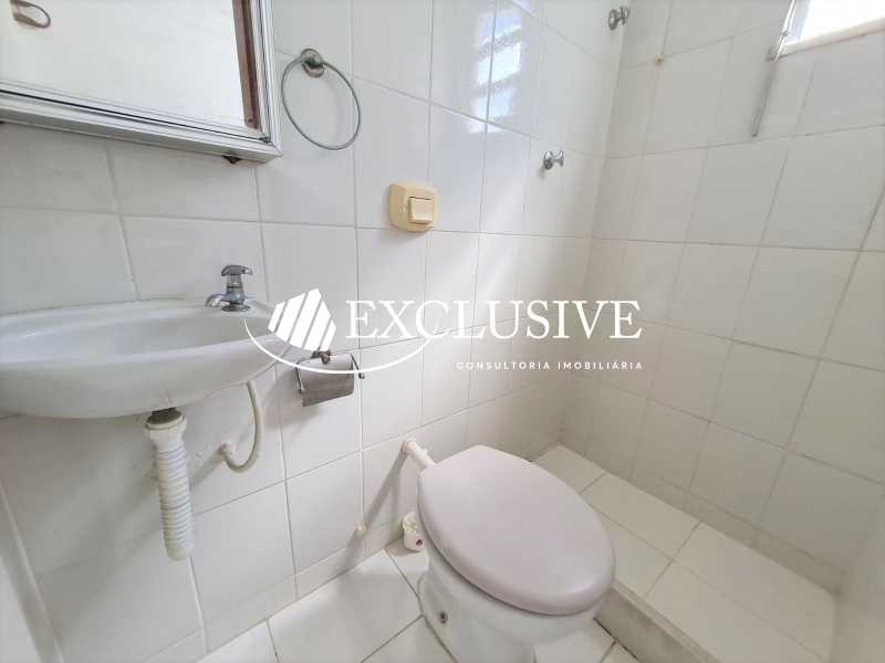 760eb955-8a92-4d2e-9d2d-5d29d0 - Cobertura à venda Avenida Delfim Moreira,Leblon, Rio de Janeiro - R$ 6.500.000 - COB0042 - 12