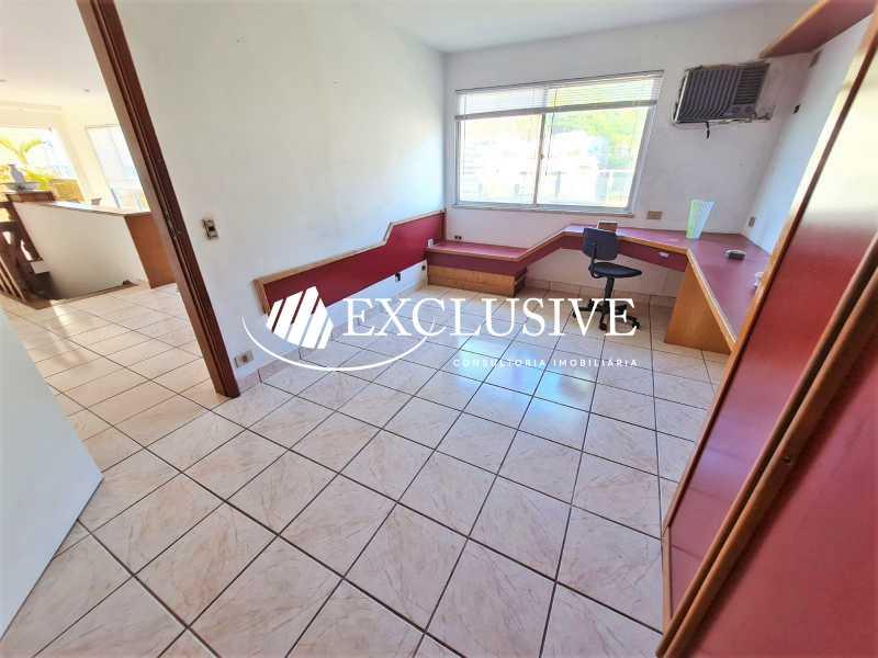 afe3e615-d7b6-42f8-86dc-26f8e9 - Cobertura à venda Avenida Delfim Moreira,Leblon, Rio de Janeiro - R$ 6.500.000 - COB0042 - 15