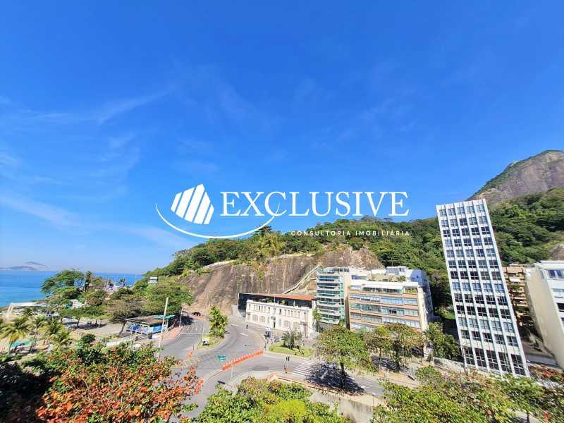 b3aee979-77a0-41b7-8264-c81e89 - Cobertura à venda Avenida Delfim Moreira,Leblon, Rio de Janeiro - R$ 6.500.000 - COB0042 - 5