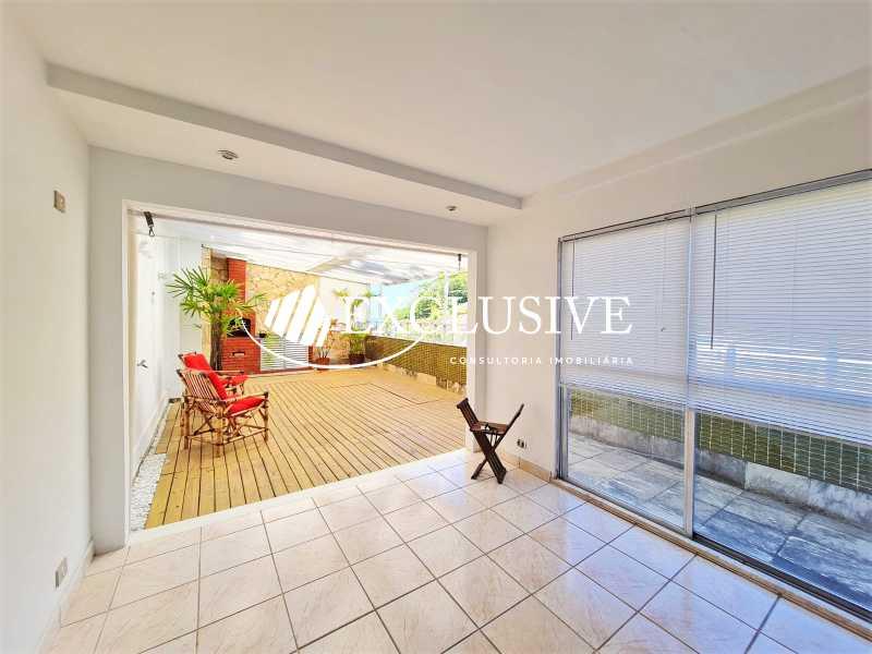 d84c7bd9-d98c-4fd4-9db9-efc990 - Cobertura à venda Avenida Delfim Moreira,Leblon, Rio de Janeiro - R$ 6.500.000 - COB0042 - 7