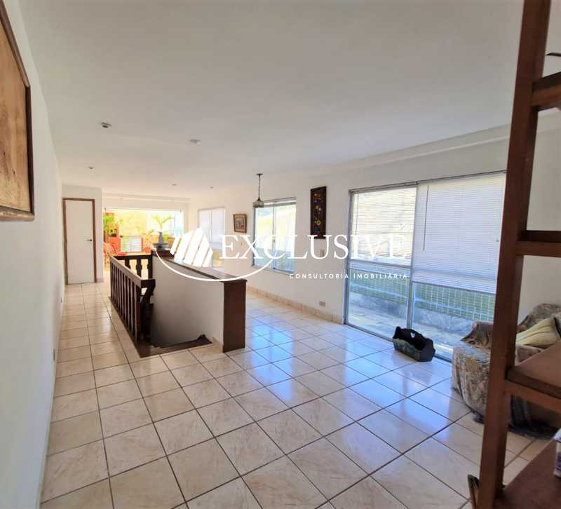 d762329d-2425-4774-96fd-576460 - Cobertura à venda Avenida Delfim Moreira,Leblon, Rio de Janeiro - R$ 6.500.000 - COB0042 - 9