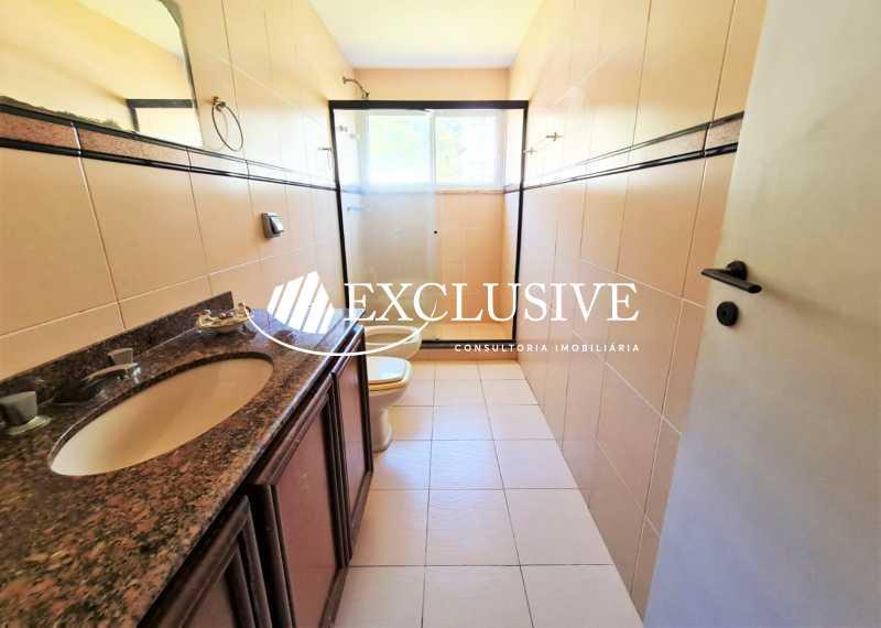 e77bba91-c7de-4a5b-a201-ac5c1f - Cobertura à venda Avenida Delfim Moreira,Leblon, Rio de Janeiro - R$ 6.500.000 - COB0042 - 22