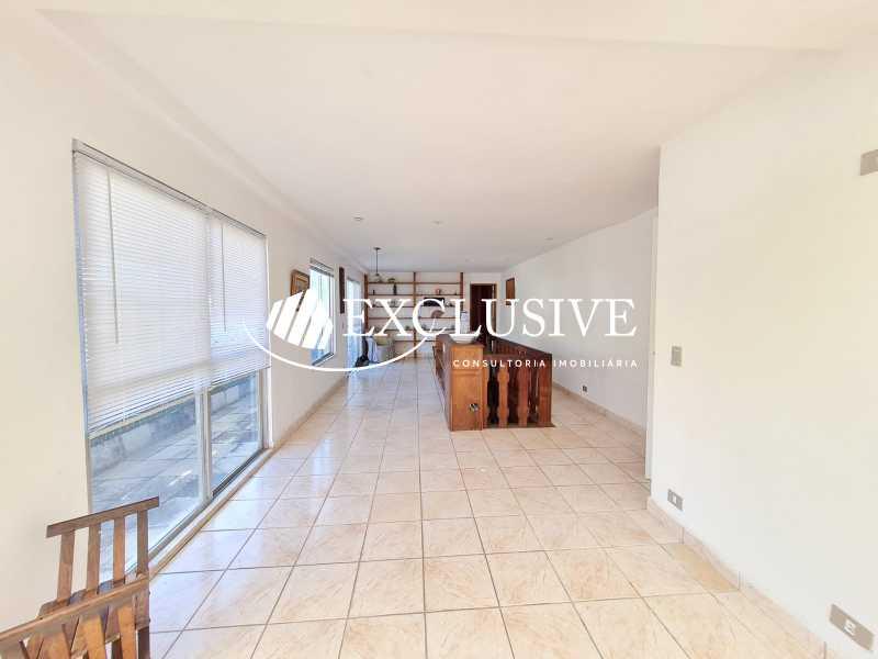 f4dc255d-12e0-4511-bdd5-16edec - Cobertura à venda Avenida Delfim Moreira,Leblon, Rio de Janeiro - R$ 6.500.000 - COB0042 - 8