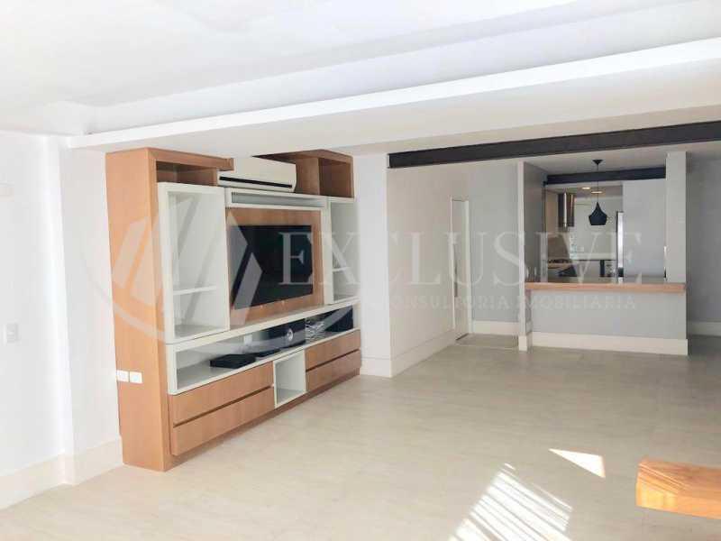 c7280d0d-7b5e-45cb-94d6-e4f8de - Cobertura à venda Rua Sambaíba,Leblon, Rio de Janeiro - R$ 5.500.000 - COB0046 - 14