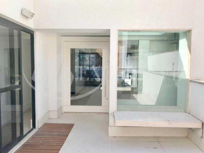 e3e62f8d-cb7d-4d4a-943b-2757ae - Cobertura à venda Rua Sambaíba,Leblon, Rio de Janeiro - R$ 5.500.000 - COB0046 - 20